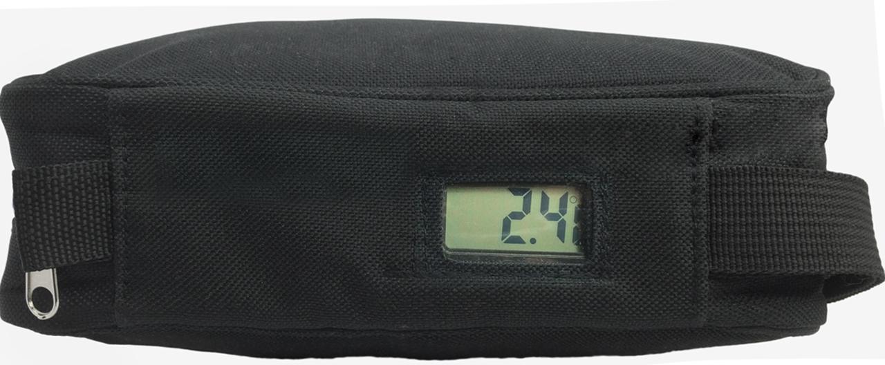 2 8 Degc Medactiv Cool Bags Temperature Sensitive